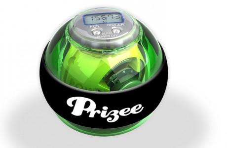 לוגו Prizee