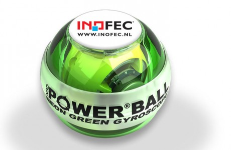 לוגו Inofec