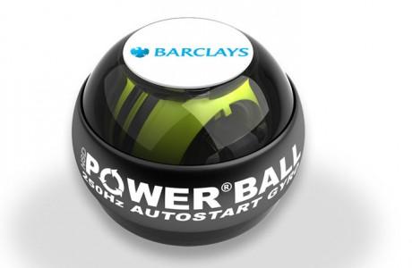 לוגו Barclays