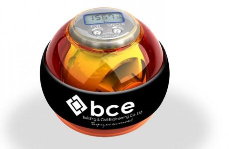 לוגו BCE
