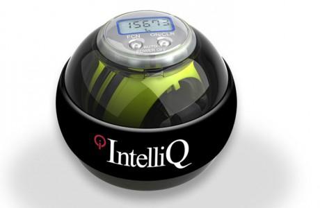 לוגו IntelliQ