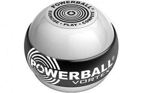 כדור כח בסיסי Vortex