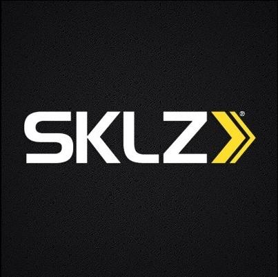 איפה קונים את מוצרי SKLZ ?